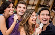 Karaoke Services Southern IL