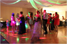 Hire A DJ for Parties Southern IL